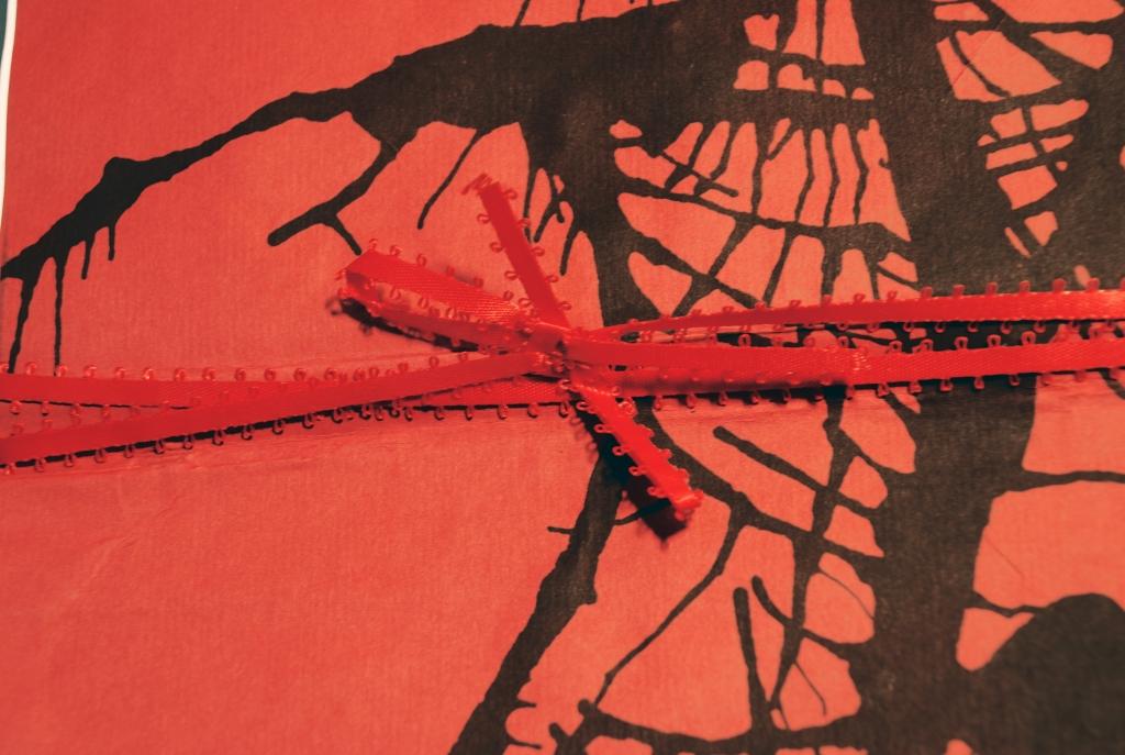 anemone kloos leipzig illustrationen gogol