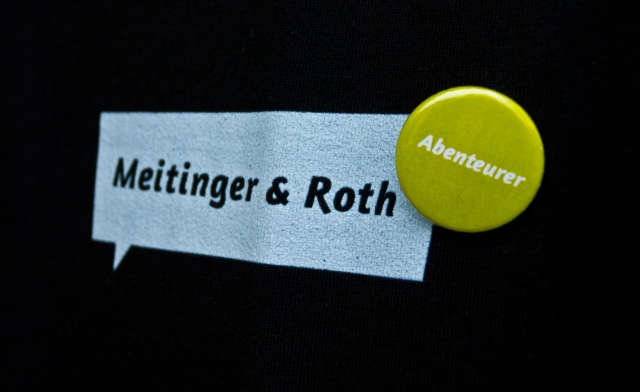 meitinger-roth-1.1
