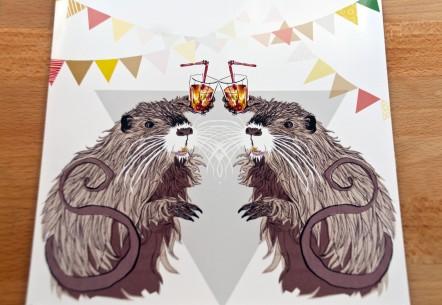 anemonekloos_zeit_zum_feiern_plakat1