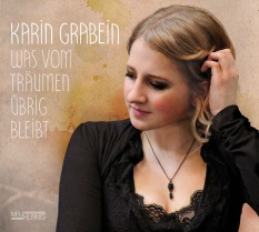 Karin-Grabein-CD-Cover