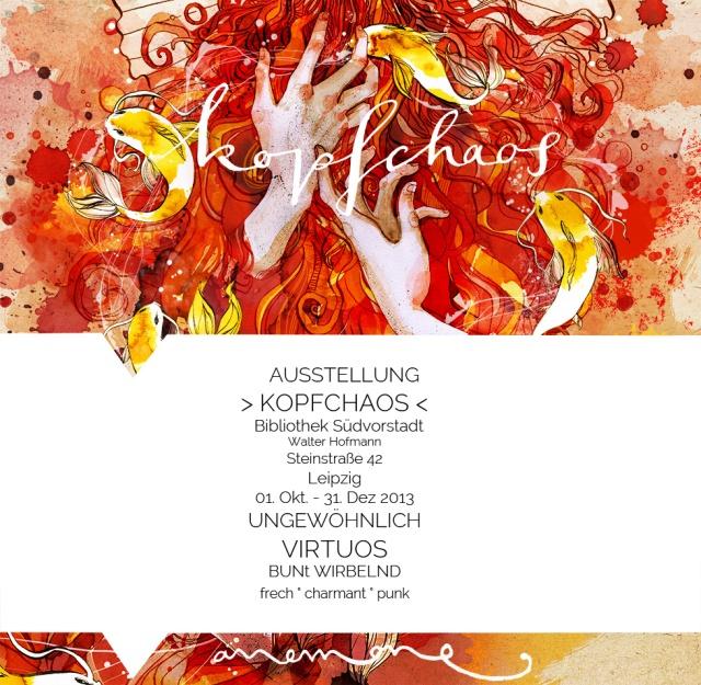 anemonekloos_ausstellung_kopfchaos_facebook