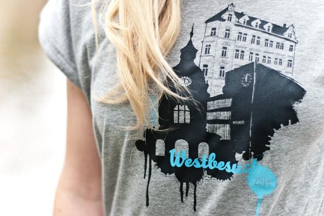 anemonekloos_westbesuch_unterstuetzer_shirt2_978