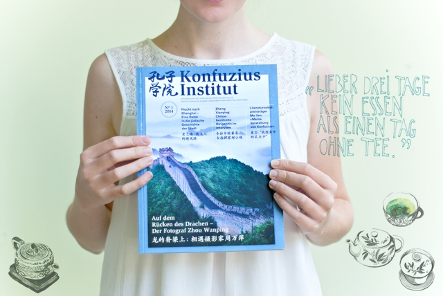 anemonekloos_konfuzius_magazin_illustration2