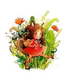 a.kloos_Skoll_Skolls_wundersame_Reise-Kinderbuch