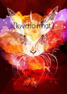 kwerformat_sommerfestival_textlos_plakat_978