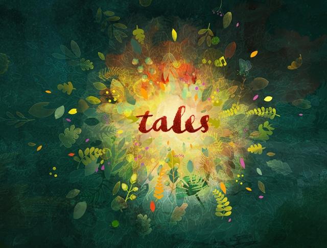 anemonekloos_Tales_Cover_978 Kopie