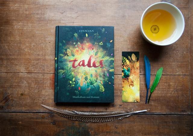 anemonekloos_tales_popu5_978