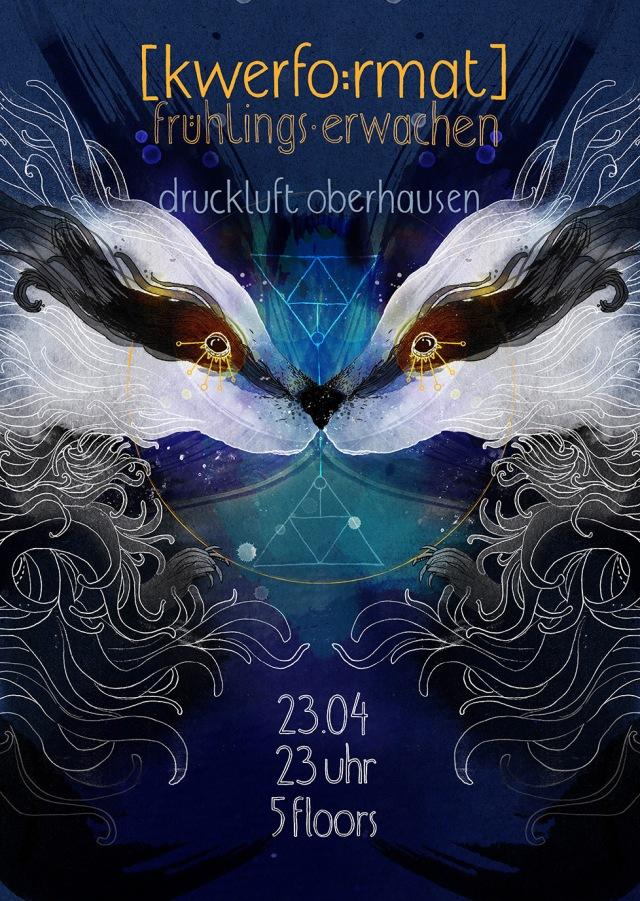 anemonekloos_kwerformat_fruehlings_erwachen_978