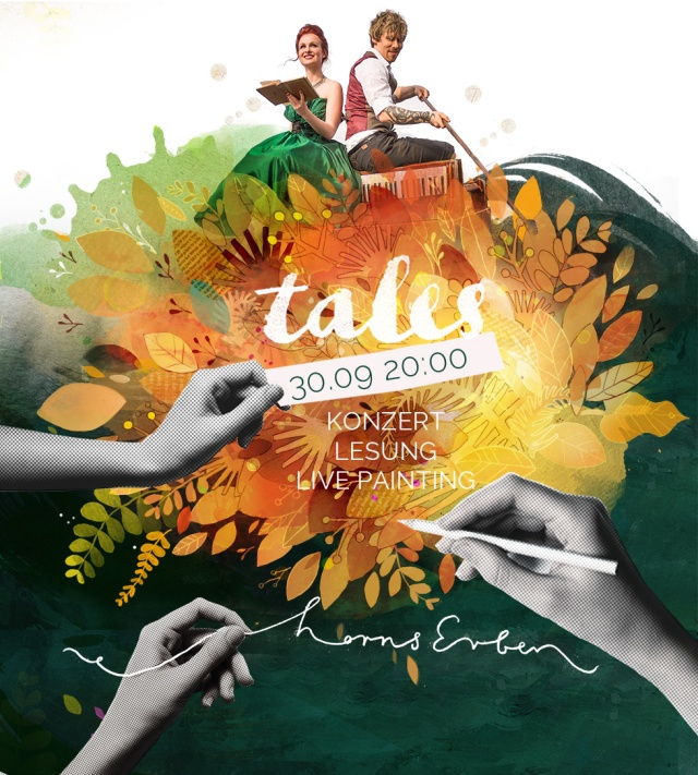 anemonekloos_tales_konzert_978