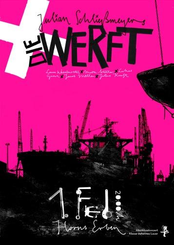 DieWREFT_pink_978