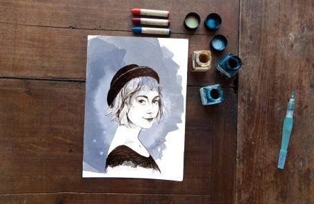 anemonekloos_porträt