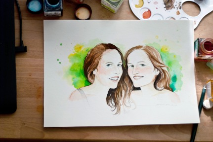 anemonekloos_porträt_03